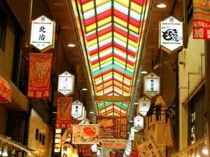 京乃宿 加ぎ平 image
