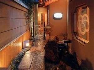京乃宿 加ぎ平:写真