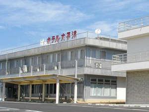 ホテル太平洋