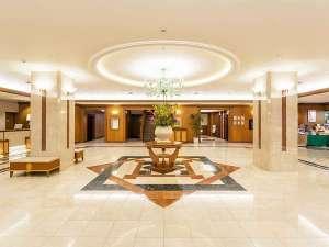 ホテルマイステイズ札幌アスペン image