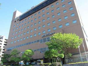ホテルサンルート瀬戸大橋:写真