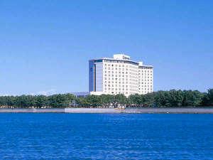 浜名湖ロイヤルホテルの画像