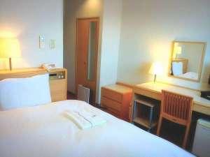 むつパークホテル image