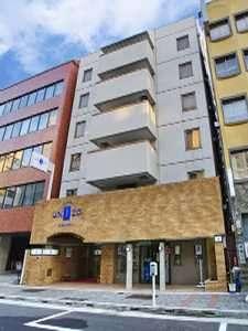 ホテルユニゾ神田