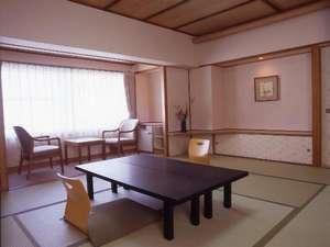 ガーデンホテル オリーブ image