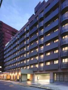 ホテル法華クラブ広島:写真