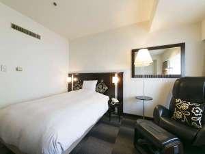 名古屋国際ホテル image
