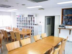 福岡ユースホステル image