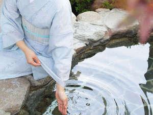 日本最古の道後の湯をごゆっくりとお愉しみください