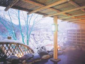 章月グランドホテルの画像