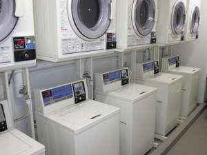 長期の方!学生団体必見!!洗濯機乾燥機。各5台ずつ!