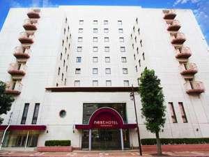 ネストホテル熊本:写真