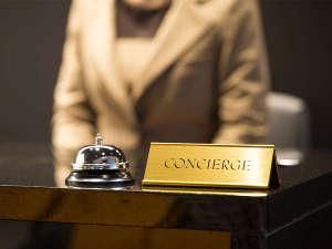 ホテルグランビナリオKOMATSU image