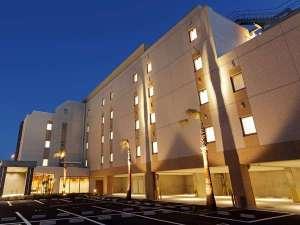 日和ホテル舞浜