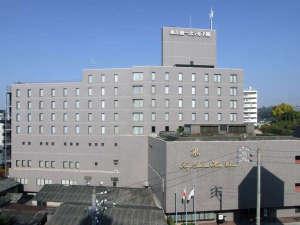 阪急阪神第一ホテルグループ 東京第一ホテル下関