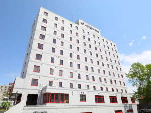 ホテルウイングインターナショナル千歳の画像