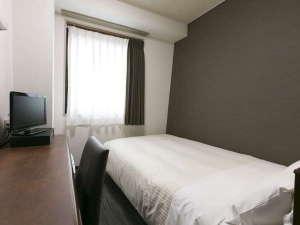 シングルスタンダード 12平米 ベッド幅120cm