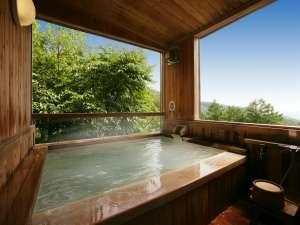 山形の紅葉スポット近くの温泉宿・紅葉露天のある宿県 五感の湯 つるや