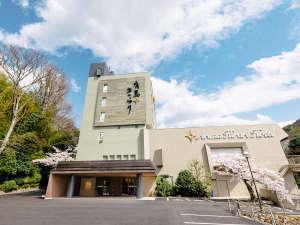 有馬きらり [ 神戸市 北区 ]  有馬温泉