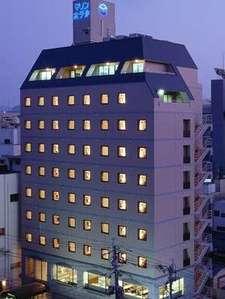 マリンホテル新館:写真