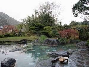 箱根湯本 温泉旅館 湯さか荘:写真