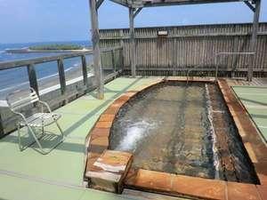 宮崎県の温泉 青島グランドホテル
