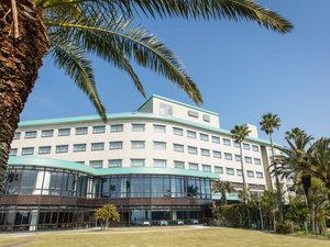 下田東急ホテルの画像