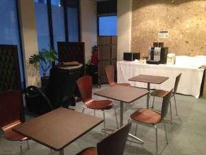 ホテルクラウンヒルズ高岡(BBHホテルグループ) image
