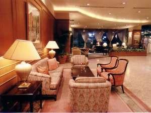 燕三条ワシントンホテル image