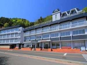 ニューセンチュリー ホテルの画像