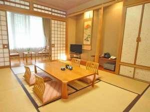 通潤山荘 image