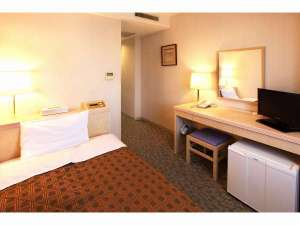 ホテル新東 image