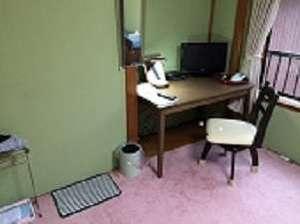 ほしのや旅館 image