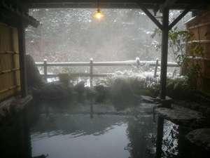 大分温泉 旅館 白滝