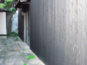 尾道貸別荘 しっぽの坂道