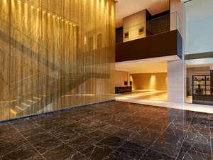 ウェスティンホテル仙台:写真
