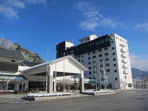出石グランドホテル image