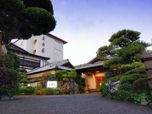 指宿温泉 いぶすき秀水園の画像