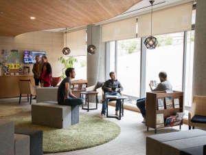 WeBase Hostel Kamakura image