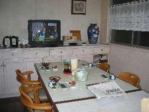 ビジネス旅館 野村 image