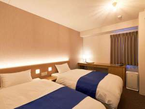 HOTEL meet Me 神戸元町 image