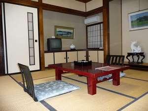 松屋旅館 image