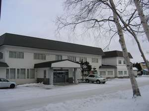 大人の隠れ家ホテル特集・北海道編 国民宿舎 ホテル川湯パーク