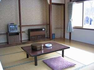 国民宿舎 ホテル川湯パーク image