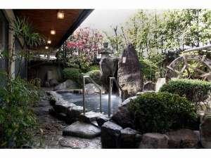 奈良パークホテル [ 奈良県 奈良市 ]