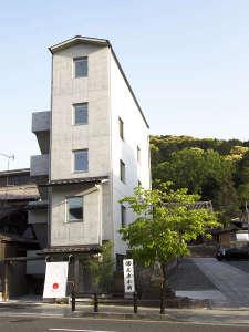 京都東山ウィズ