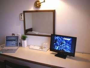 ビジネスホテル サンキュー 鈴鹿店 image
