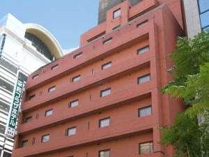 横浜平和プラザホテル:写真