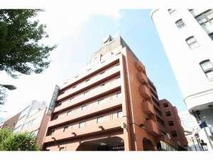横浜平和プラザホテルの画像