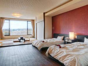 ホテル ヴィラ・くにさき image